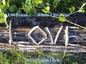 LOVEviewLOVE